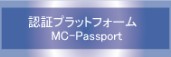 MC-Passport